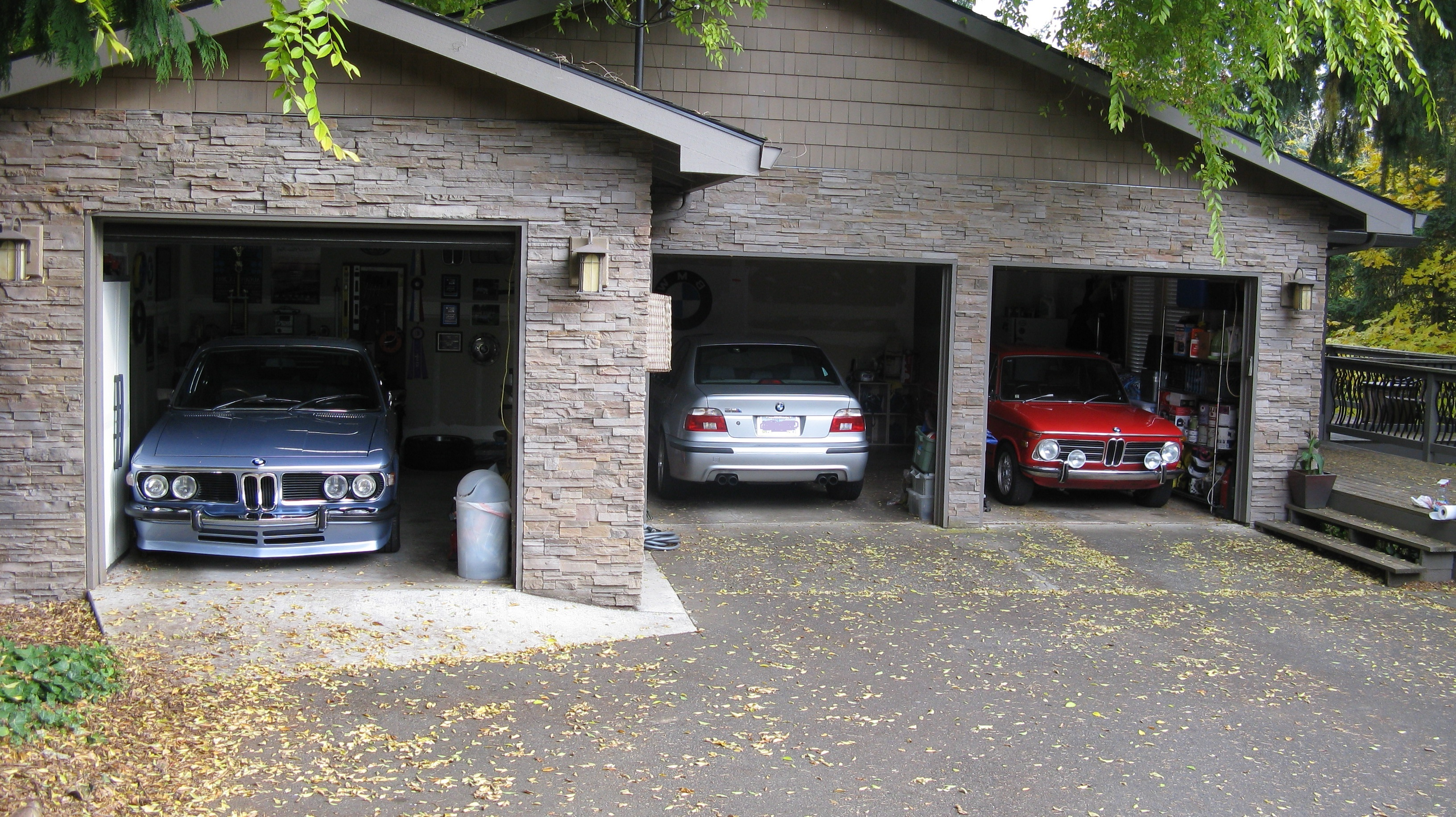 Cars and car servicing cars and car servicing for 2 5 car garage cost